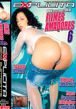 Filme Erotice Online