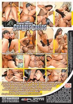 videos eroticos grelos grandes