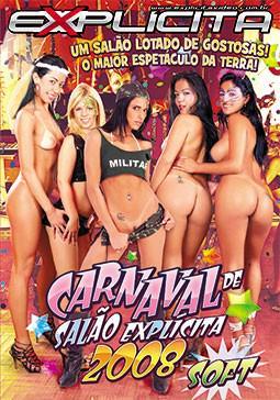 Filmes porno carnaval