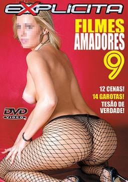 Filme amadores porno