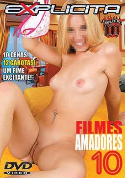 Porno amador filme