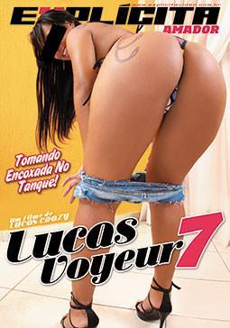Lucas Voyeur 7