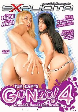 Filme Porno Gonzo